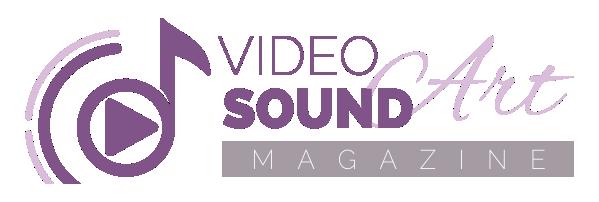 VideoSound Art Magazine